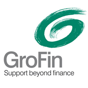 2-embedded-image-government-funding-grofin-africa-fund-logo