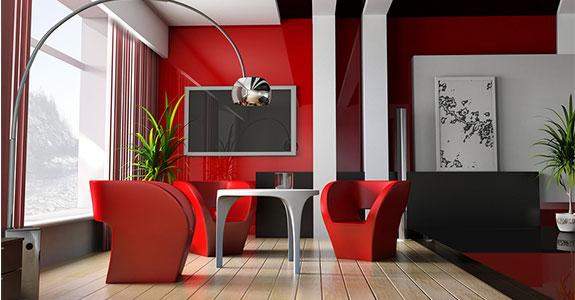 interior-design-company-summary