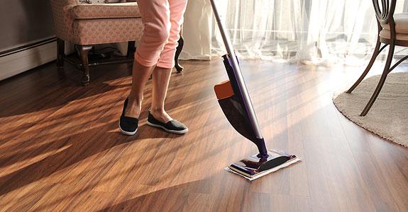 cleaning-company-summary