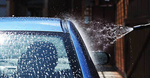 self-service-car-wash-business-opportunity-in-south-africa