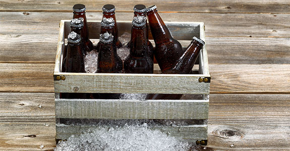 Beer-crate-suppliers