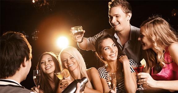 Social-responsibility-alcohol