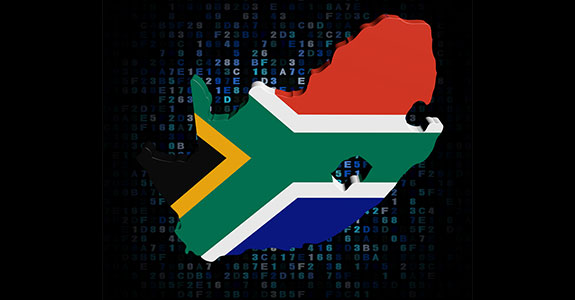 South-African-law