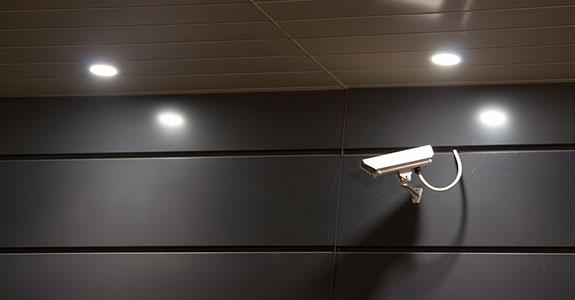 security-company-camera
