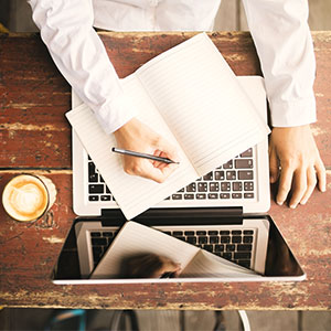 Expert business plan writers