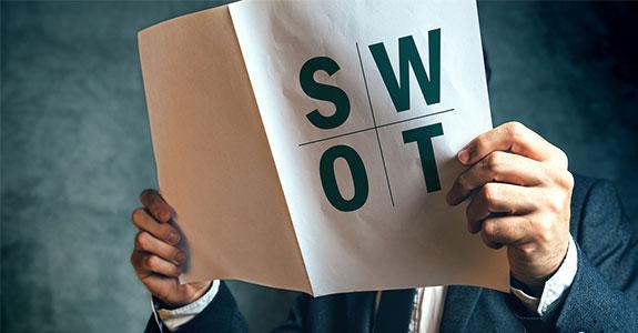 SWOT-Analysis-Samples