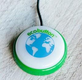 Eco-Button Gift