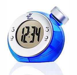 Maxi Clock