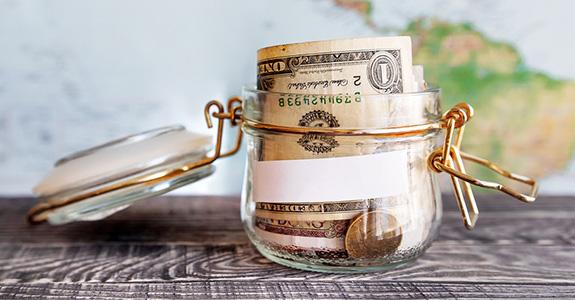 business-fund