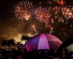 Velti-Events-in-Durban_Snapshots_Successs-Stories