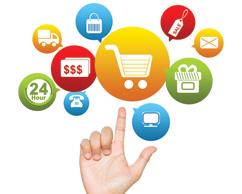 Custom-building-an-ecommerce-platform_Online-marketing_Marketing