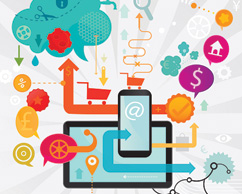 Ecommerce-choosing-a-platform_Online-marketing_Marketing