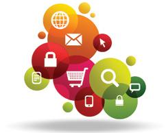 Marketing-in-ecommerce_Online-marketing_Marketing