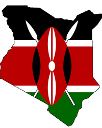 Kenya-Map_Doing-business-in-Africa