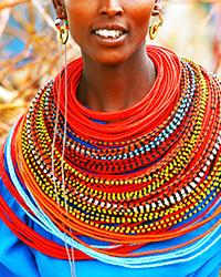 Kenya-attire_Doing-business-in-Kenya