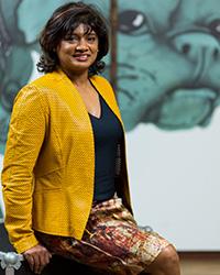 Vanessa-Gounden--A-flair-for-business_Successful-entrepreneur