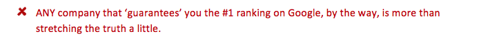 Google rankings_Online marketing_Marketing