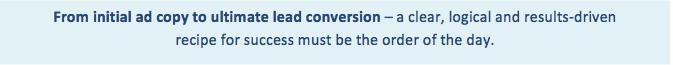 Lead conversion_Online marketing_Marketing