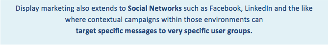 Social networks and online marketing_Online marketing_Marketing