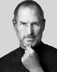 Steve-Jobs_6-Big-Names-Who-Had-To-Fake-It-To-Make-It-