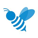 Field Office_Honeybee