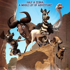 Khumba-movie-south-africa