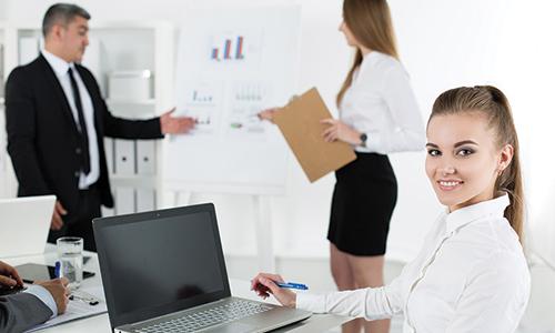 hiring-tactics