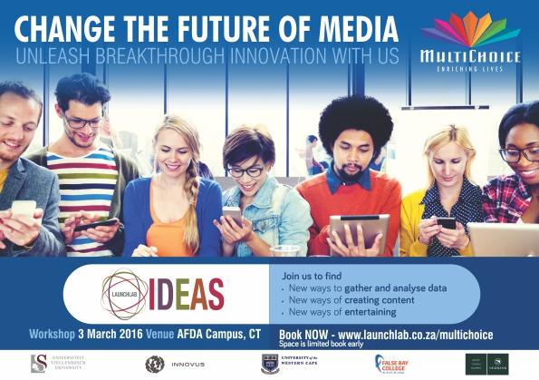 innovation challenge workshop 1