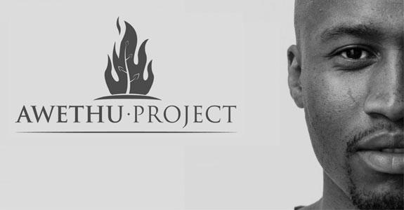 Awethu-Project