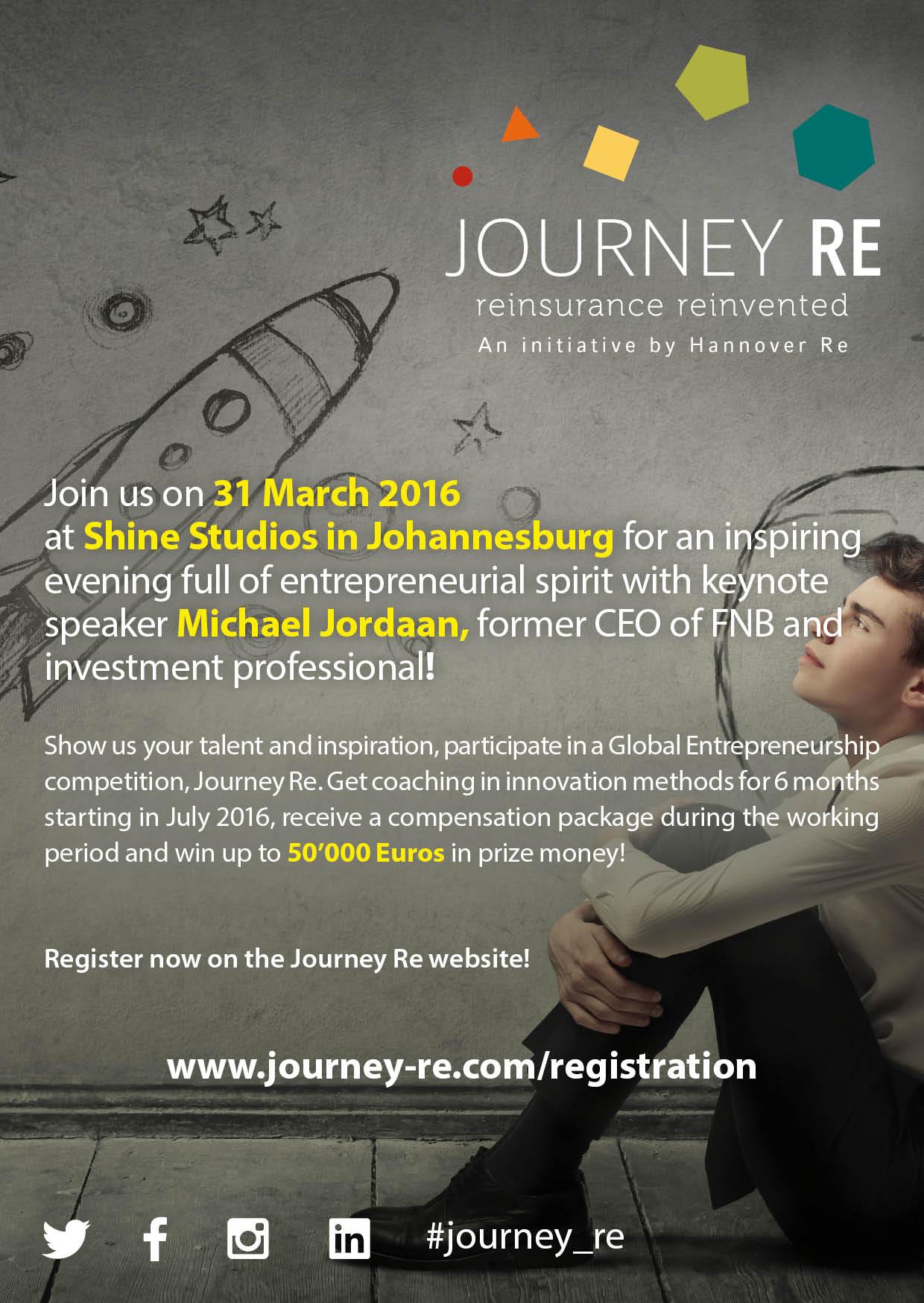 Journey Re_Joburg_Flyer