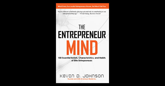 The-Entrepreneur-Mind