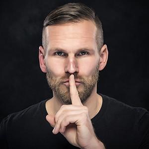 male-entrepreneur-secret-300x300