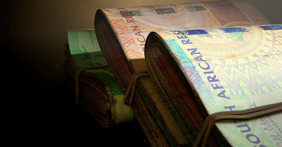 south-african-money