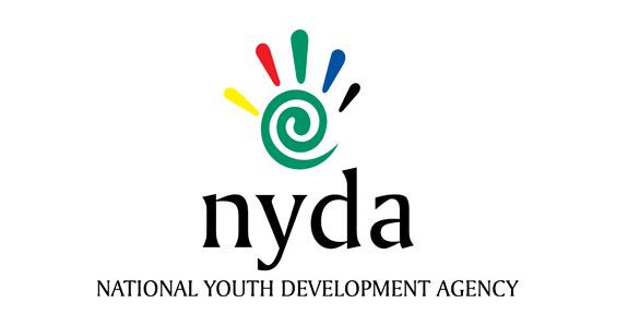 NYDA-Logo