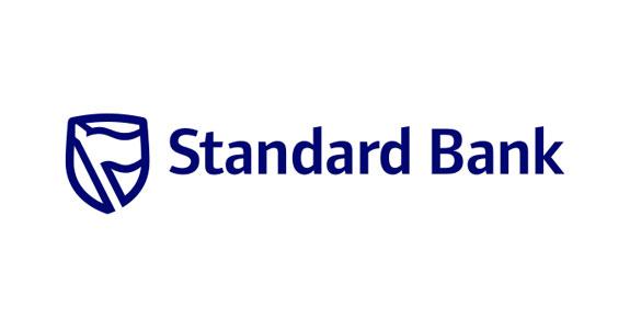 Standard-Bank-Enterprise-Development-Programme