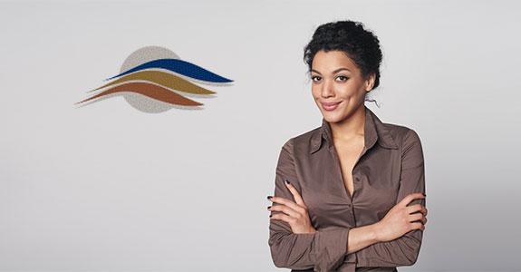 The-Women's-Enterprise-Development-Initiative