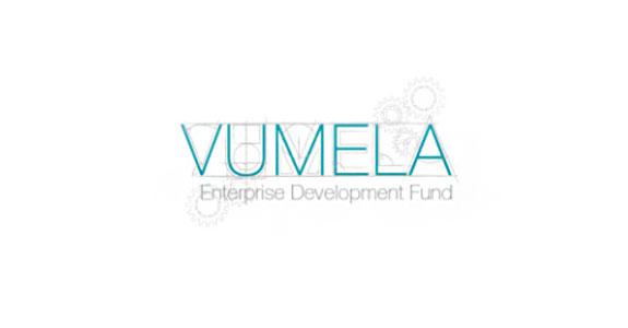 Vumela-Enterprise-Development-Fund