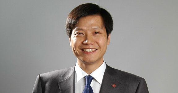 Lei-Jun