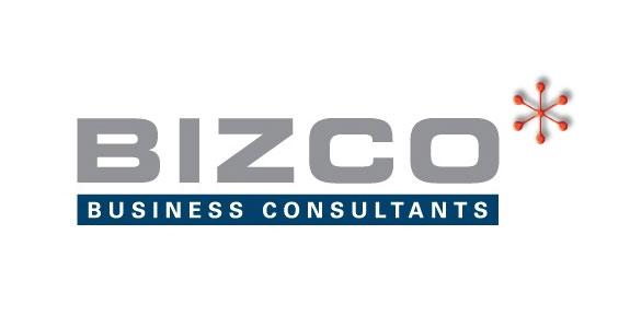 Bizco Business Consulting