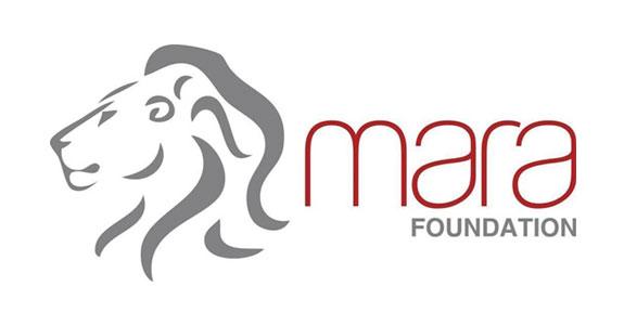 The Mara Foundation