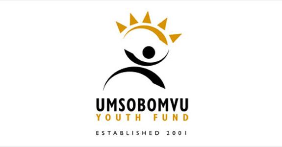 Umsobomvu Youth Fund