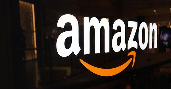 amazon-website