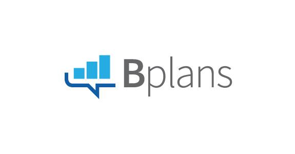 bplans-logo