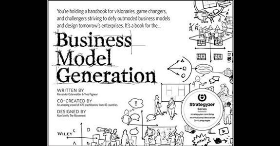 business-model-generation-alexander-osterwalder