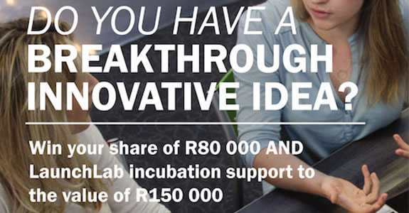 Nedbank-innovation-advice