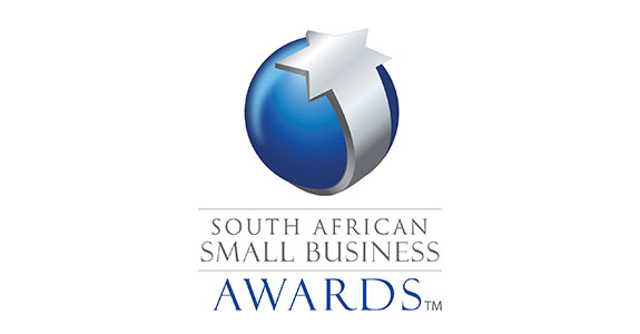 2016-South-African-Small-Business-Awards-logo