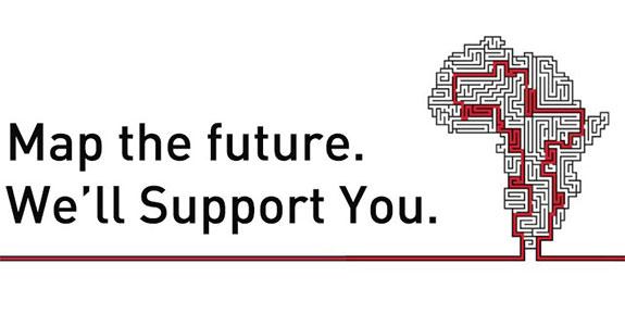Allan-Gray-Orbis-Foundation-Scholarship-application