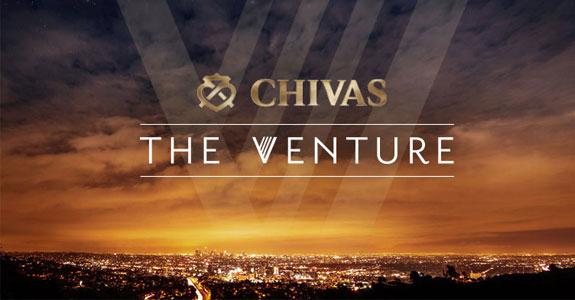 Chivas-Regal-competition