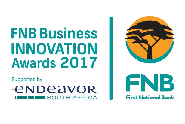fnb-bia-2017-logo