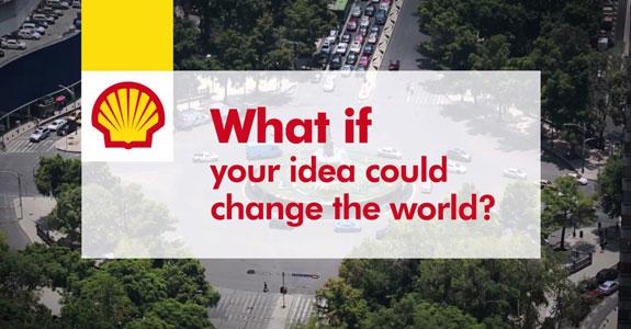 make-the-future-campaign-2016